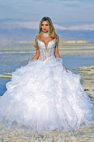 Купить Свадебное Платье Дешево Интернет Магазин 60