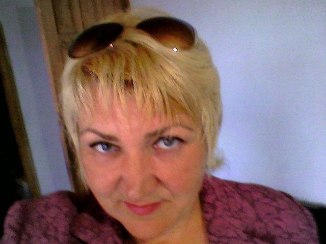 сайт знакомств без регистрации бесплатно для серьезных отношений ульяновск