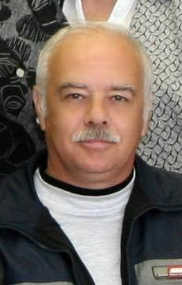 знакомство мужчины от 63 лет