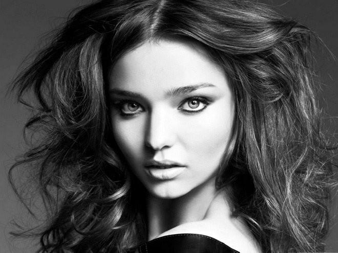 Самые красивые девушки мира 16 лет