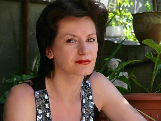 клуб знакомств киевженщина ищет мужчину до50 лдет
