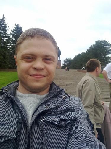 знакомство с иностранцами в мосвке