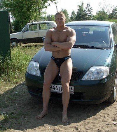 Серг, САНКТ-ПЕТЕРБУРГ GorodGeev.net - Город геев.