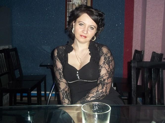 Пьяную русскую девку трахают вдвоем (00 26 11) - Порно, Секс и Эротика. Видео и Фото. Смотреть Онлайн и Скачать Бесплатно HD - ssSEXxx.net