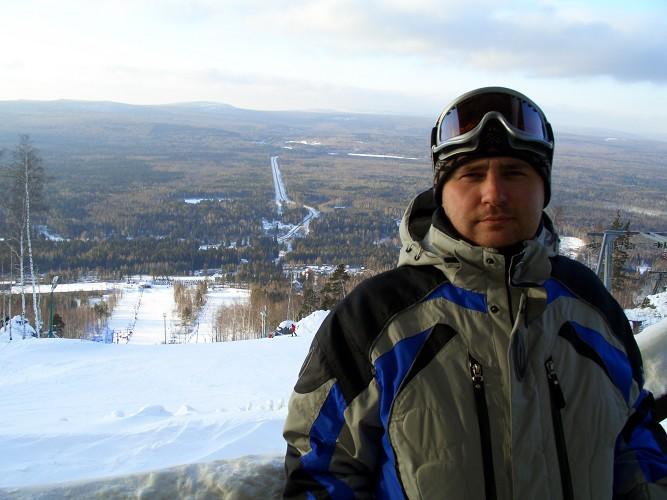 бесплатные серьзные сайты знакомств в москве
