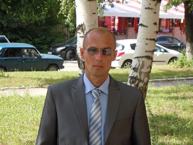сайт знакомств для серьезных отношений в башкирии
