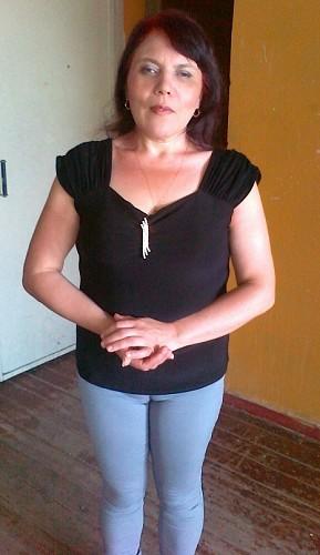 Гей плешки в москве. . Фото жены шлюхи форум Индивидуалки керчь - Проститу