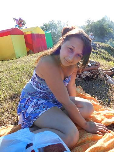 трансексуалки знакомства москва бесплатные фото
