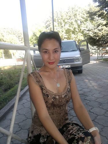 Кыргызской секс в бишкеке